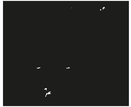 i am a singer